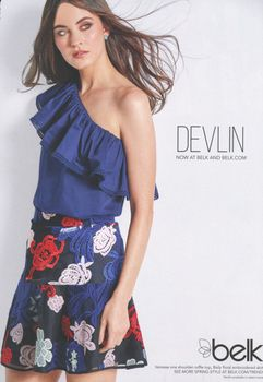 34090171_Devlin_at_Belk.jpg