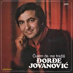 Djordje Jovanovic 1980 - Cujem da me trazis 34787123_Djordje_Jovanovic_1984-a